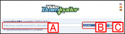 iPod��iTunes��YouTube��ư��򸫤��video downloader��2